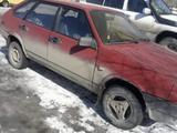 ВАЗ (Lada) 21099 (седан) 1992 года за 500 000 тг. в Жезказган – фото 2