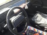 ВАЗ (Lada) 21099 (седан) 1992 года за 500 000 тг. в Жезказган – фото 3
