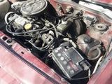 ВАЗ (Lada) 21099 (седан) 1992 года за 500 000 тг. в Жезказган – фото 4