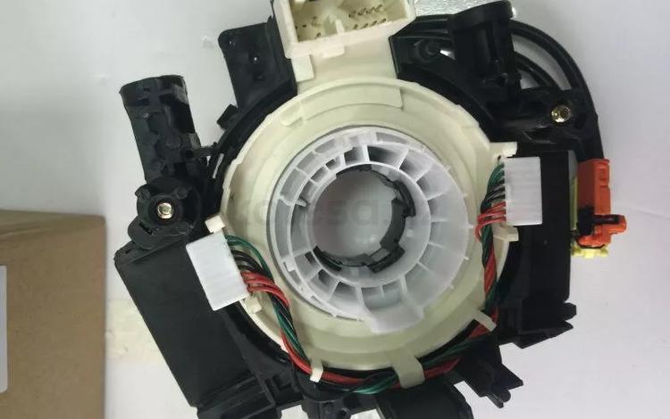Спиральный кабель за 45 000 тг. в Алматы