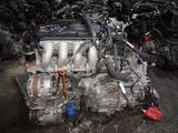 Двигатель HONDA L15A Доставка ТК! Гарантия! за 139 200 тг. в Кемерово – фото 2