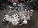 Двигатель HONDA L15A Доставка ТК! Гарантия! за 139 200 тг. в Кемерово – фото 3