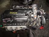 Двигатель HONDA L15A Доставка ТК! Гарантия! за 139 200 тг. в Кемерово – фото 4
