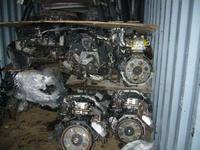 Двигатель Hummer II, Cadillac за 3 301 тг. в Алматы