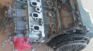 Мотор за 90 000 тг. в Актобе
