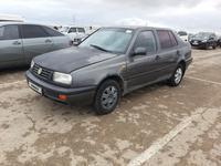 Volkswagen Vento 1993 года за 650 000 тг. в Актау