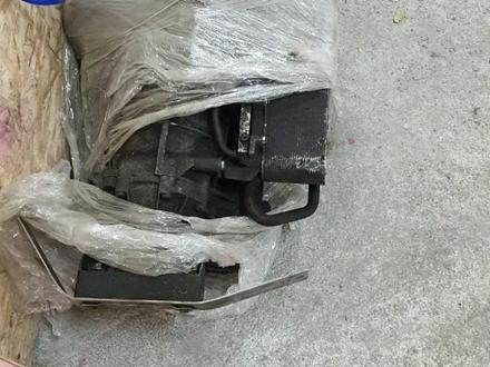 Коробка автомат на Porsche boxster за 300 000 тг. в Алматы – фото 2