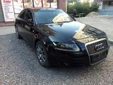 Audi A6 2007 года за 3 500 000 тг. в Усть-Каменогорск
