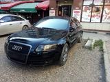 Audi A6 2007 года за 3 500 000 тг. в Усть-Каменогорск – фото 4