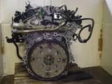 Двигатель Infiniti G35 за 88 999 тг. в Алматы