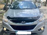 Hyundai Tucson 2013 года за 7 000 000 тг. в Алматы
