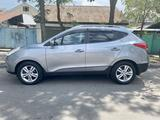 Hyundai Tucson 2013 года за 7 000 000 тг. в Алматы – фото 4