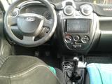 ВАЗ (Lada) 2191 (лифтбек) 2015 года за 2 400 000 тг. в Талдыкорган – фото 4