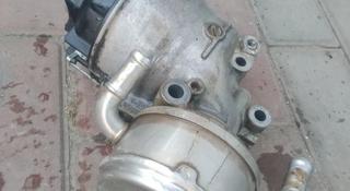 Корпус масленного двигателя с теплообменником. На 4л.2012-2015 лк200 за 40 000 тг. в Алматы