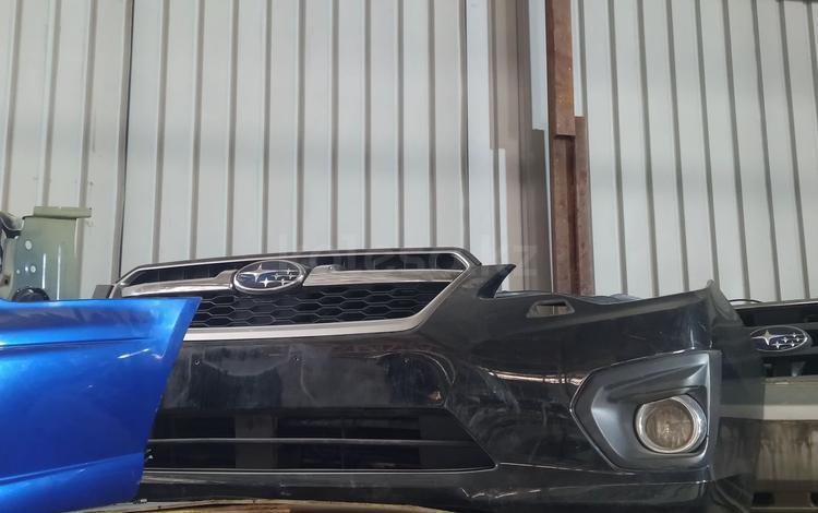 Subaru XV за 150 тг. в Алматы