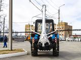 МТЗ  БМ 205В 2021 года в Атырау – фото 3