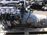 Двигатель на Мерседес w220 3. 2 мотор112 за 270 000 тг. в Алматы – фото 4