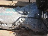 Двигатель на Мерседес w220 3. 2 мотор112 за 270 000 тг. в Алматы – фото 5