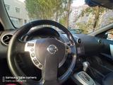 Nissan Qashqai 2011 года за 6 400 000 тг. в Нур-Султан (Астана) – фото 4