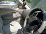 Nissan Pulsar 1997 года за 780 000 тг. в Кокшетау – фото 3