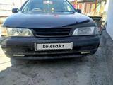Nissan Pulsar 1997 года за 780 000 тг. в Кокшетау – фото 4
