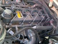 Двигатель каменск газель Нехт дизель за 600 000 тг. в Актобе
