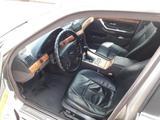 BMW 730 1994 года за 2 000 000 тг. в Караганда