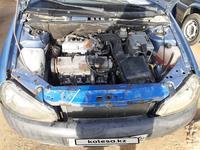 ВАЗ (Lada) 1118 (седан) 2007 года за 650 000 тг. в Атырау