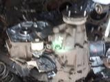Раздатку б у на Lexsus LX-470 за 170 000 тг. в Актобе – фото 2