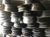 Диски барлык машинага за 3 000 тг. в Туркестан