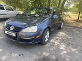 Volkswagen Jetta 2005 года за 2 600 000 тг. в Талдыкорган