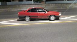 Audi 100 1991 года за 500 000 тг. в Алматы