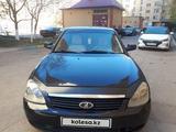 ВАЗ (Lada) 2170 (седан) 2008 года за 980 000 тг. в Жезказган – фото 4