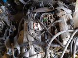 Двигатель мотор коробка автомат акпп за 200 000 тг. в Алматы – фото 2