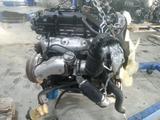 Двигатель Киа Соренто 2.5 170 л. С. Двигатель d4cb за 464 000 тг. в Челябинск