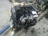 Двигатель Киа Соренто 2.5 170 л. С. Двигатель d4cb за 464 000 тг. в Челябинск – фото 3