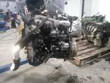 Двигатель Киа Соренто 2.5 170 л. С. Двигатель d4cb за 464 000 тг. в Челябинск – фото 4