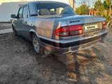ГАЗ 31105 (Волга) 2004 года за 650 000 тг. в Кызылорда – фото 3