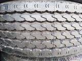 Грузовые шины за 120 000 тг. в Актау – фото 2