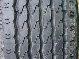 Грузовые шины за 120 000 тг. в Актау – фото 4