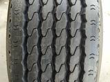 Грузовые шины за 120 000 тг. в Актау – фото 5
