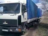 МАЗ  Зубрёнок 2010 года за 8 000 000 тг. в Караганда