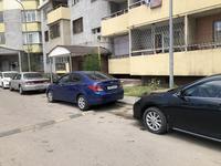 Hyundai Accent 2011 года за 3 400 000 тг. в Алматы