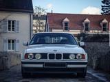 BMW 520 1993 года за 900 000 тг. в Атырау