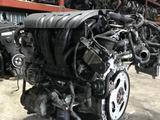 Двигатель Mitsubishi 4B11 2.0 MIVEC 16V за 550 000 тг. в Костанай – фото 3