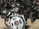 Двигатель Mitsubishi 4B11 2.0 MIVEC 16V за 550 000 тг. в Костанай – фото 5