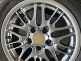 На BMW R16 оригинал за 199 000 тг. в Алматы