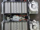 Батарея за 3 000 тг. в Алматы