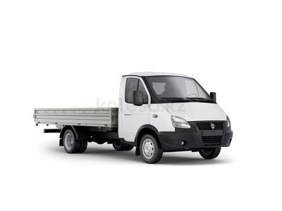 ГАЗ ГАЗель 330202 2021 года за 7 689 000 тг. в Актау