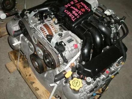 Двигатель за 111 тг. в Алматы – фото 2